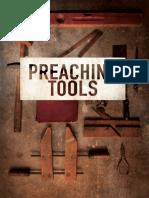 Preaching Tools Hebrews