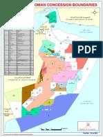 Oman O&G blocks.pdf