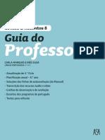 guia_prof_LP