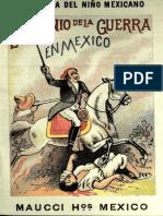 EL GENIO DE LA GUERRA.pdf