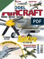 Model Aircraft – October 2019.pdf