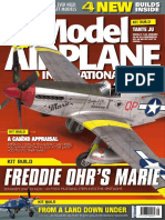 Model Airplane International – Octobre 2019.pdf