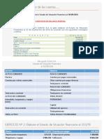 02-Ejercicios estados financieros.pptx