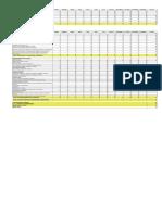 03.Modelo Planilla IRP
