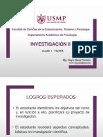 1 TEORIA 2019-II.pdf