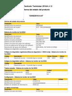 00000000_PSRPT_2015-04-13_16.46.53.pdf