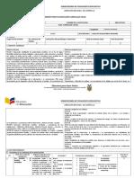 Formato Plan Anual 4 Egb - 2016 Ccnn (2)