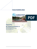 Resort_Feasibility_of_SIMCO_RAJENDRA_RESORT.pdf