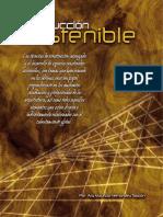Dialnet-LaConstruccionSostenible-3195173