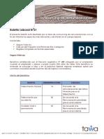 Boletín laboral N°21.pdf