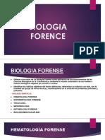BIOLOGIA FORENSE1.pptx