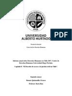 Ensayo N°2 DDHH.docx