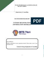 RegistrationBooklet_18_19