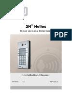 2N_Helios_Installation_Manual_EN_1.1
