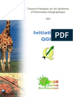 Initiation SIG QGIS Arlon Campus Environnement.pdf