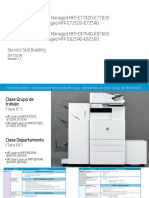 A3-LaserJet_F2F_deck_2_6_17_final-ES.pdf