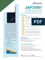 JAP72S01-SC-5BB-1500V-Global_EN_201706012A