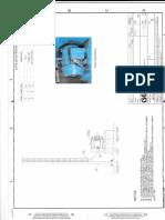 IMG_20190826_0001.pdf