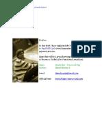 P2P Cycle.pdf