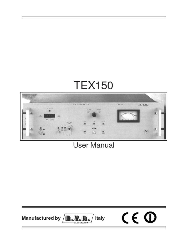 SP-65 Audio Transformer 50-1 TRASFORMATORE AUDIO