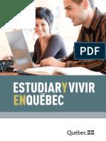 Brochure-Estudiar-Quebec.pdf