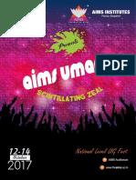 Umang-UG-Fest-Brochure.pdf