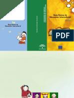 guia_basica_de_educacion_intercultural.pdf