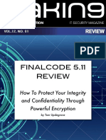 FinalCode 5.11 Review.pdf