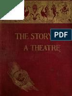 story of theatre.pdf