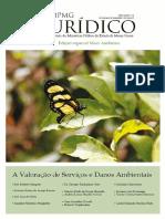 MPMGJuridico_Ambiental