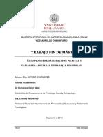 TFM_DominguezJoveE_Marital.pdf