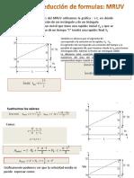 DEMOSTRACIÓN ECUACIONES DE MRUV.pdf