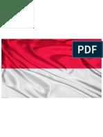 Bendera Merah Putih 5