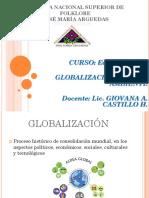 5 GLOBALIZACION