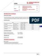 09 - ALTERNADOR.pdf