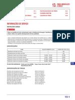 13 - FREIO HIDRAULICO - SUSPENÇÃO.pdf