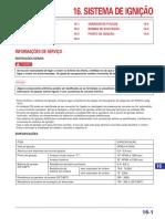 16 - IGNICAO.pdf