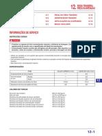 12 - RODA TRASEIRA XR200.pdf