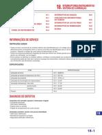 18 - INTERRUPTORES -  INSTRUMETOS - ILUMINA XR200.pdf