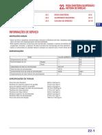 22 - 20RODA DIANTEIRA NX200.pdf