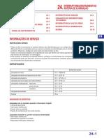 24 - ILUMINAÇÃO INTERRUPTORES INSTRUMENTOS NX200.pdf