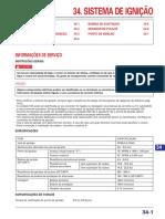 34 - IGNICAO CBX200S 2.pdf