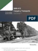 IMIN413 - 7 Ferrocarriles.pdf