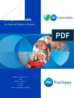GuideSupplierSustainabilityCompliance External May16