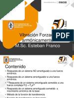 vibracion_forzada.pdf