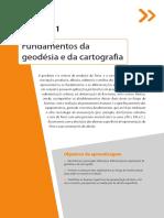 Amostra fundamentos da geodésia.pdf