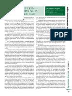 Art. Prod. de Condimentos por secado solar.pdf