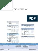 GASTROINTESTINAL 2020.pptx