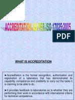 Presentation NABL 091214.ppt