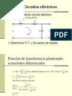 1.6.-cir.elec Servomotores de CC y ec.de est a partir de DB.ppt